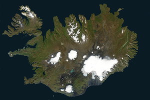 Iceland_sat_cleaned.png