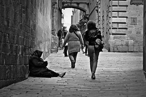 poverty-pauper-poor-street-preview.jpg